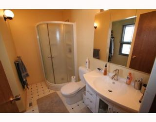Photo 6: 573 CHALFONT Road in WINNIPEG: Charleswood Residential for sale (South Winnipeg)  : MLS®# 2903027