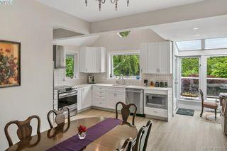 Photo 11: 479 Monterey Ave in VICTORIA: OB South Oak Bay House for sale (Oak Bay)  : MLS®# 832521