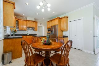 Photo 18: 5841 MCKEE STREET in Burnaby: South Slope House for sale (Burnaby South)  : MLS®# R2598533