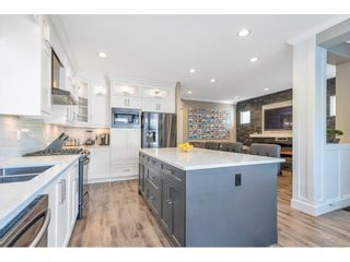 """Photo 5: 18883 71 Avenue in Surrey: Clayton House for sale in """"Clayton"""" (Cloverdale)  : MLS®# R2621730"""