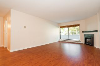 Photo 1: 107 9682 134 Street in Surrey: Whalley Condo for sale (North Surrey)  : MLS®# R2364831