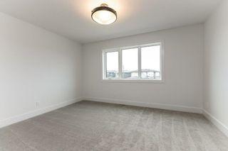 Photo 43: : St. Albert House for sale : MLS®# E4260197
