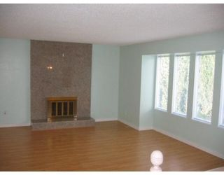 Photo 2: 6280 YEATS CR in Richmond: 50 Woodwards House for sale : MLS®# V589239