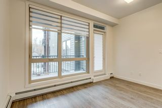 Photo 11: 218 305 18 Avenue SW in Calgary: Mission Apartment for sale : MLS®# A1095821