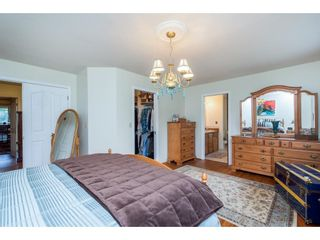 Photo 20: 28344 HARRIS Road in Abbotsford: Bradner House for sale : MLS®# R2612982