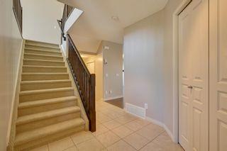 Photo 18: 9266 212 Street in Edmonton: Zone 58 House for sale : MLS®# E4249950