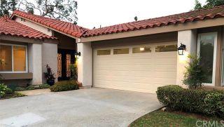 Photo 1: 2 Tahoe in Irvine: Residential for sale (UP - University Park)  : MLS®# OC19190700
