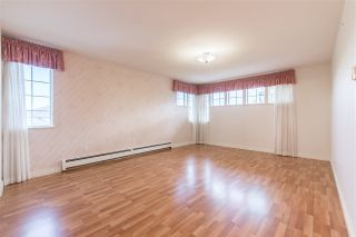 """Photo 17: 19041 62 Avenue in Surrey: Cloverdale BC House for sale in """"Cloverdale Hilltop"""" (Cloverdale)  : MLS®# R2307623"""