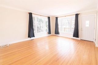Photo 6: 34 Frederick Avenue in Winnipeg: Residential for sale (2D)  : MLS®# 202105645
