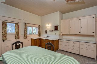 Photo 12: 911 Deloume Rd in VICTORIA: ML Mill Bay House for sale (Malahat & Area)  : MLS®# 759852
