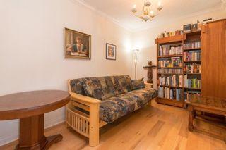 Photo 20: 306 405 Quebec St in Victoria: Vi James Bay Condo for sale : MLS®# 881431