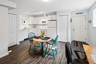 Photo 40: 2463 Anthony Pl in Sooke: Sk Sunriver House for sale : MLS®# 885514
