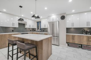 """Photo 13: 2501 6188 PATTERSON Avenue in Burnaby: Metrotown Condo for sale in """"The Wimbledon Club"""" (Burnaby South)  : MLS®# R2617590"""