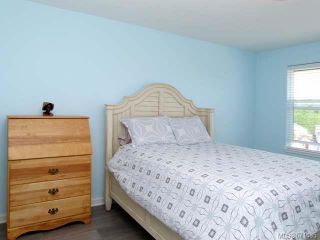 Photo 17: 2165 Varsity Dr in CAMPBELL RIVER: CR Willow Point House for sale (Campbell River)  : MLS®# 671435
