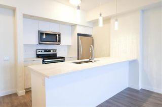 Photo 2: 110 70 Philip Lee Drive in Winnipeg: Crocus Meadows Condominium for sale (3K)  : MLS®# 202100131