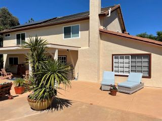 Photo 41: House for sale : 4 bedrooms : 2324 RIPPEY COURT in El Cajon