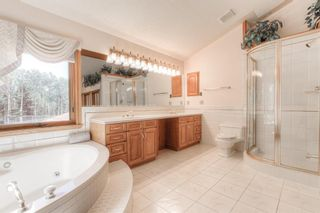 Photo 46: 162074 376 Street W: Rural Foothills County Detached for sale : MLS®# A1123842