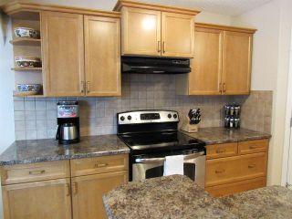 Photo 7: 1355 118A Street SW in Edmonton: Zone 55 House for sale : MLS®# E4228067