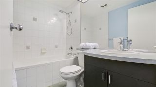 """Photo 18: 509 27 ALEXANDER Street in Vancouver: Downtown VE Condo for sale in """"ALEXIS"""" (Vancouver East)  : MLS®# R2505039"""