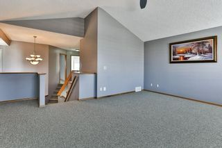 Photo 13: 49 SADDLECREST Place NE in Calgary: Saddle Ridge House for sale : MLS®# C4179394