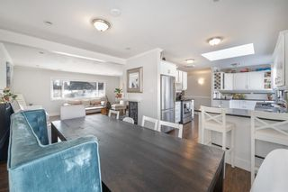 Photo 12: 704 Imperial Way SW in Calgary: Britannia Detached for sale : MLS®# A1081312