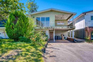 Photo 2: 3192 QUEENS Avenue in Vancouver: Collingwood VE House for sale (Vancouver East)  : MLS®# R2590887