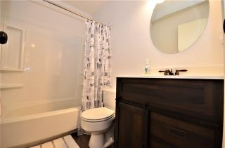 Photo 8: 224 3033 OSPIKA Boulevard in Westwood: Carter Light Condo for sale (PG City West (Zone 71))  : MLS®# R2449843