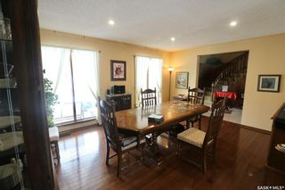 Photo 13: 51 Jupp Place in Regina: Albert Park Residential for sale : MLS®# SK847129