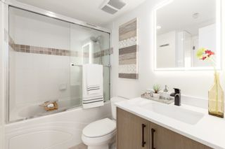 Photo 20: 902 189 NATIONAL Avenue in Vancouver: Downtown VE Condo for sale (Vancouver East)  : MLS®# R2623016