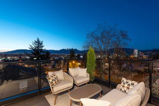 Photo 30: 50 MALTA Place in Vancouver: Renfrew Heights House for sale (Vancouver East)  : MLS®# R2567857