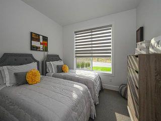 Photo 15: 338 Grange Drive, in Vernon: House for sale : MLS®# 10238960