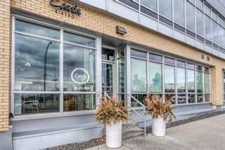 Photo 42: 704 2505 17 Avenue SW in Calgary: Richmond Apartment for sale : MLS®# A1082884