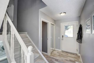 Photo 4: 2908 18 Street SW in Calgary: South Calgary Row/Townhouse for sale : MLS®# A1116284