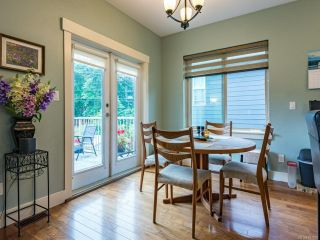Photo 20: 380 Forester Ave in COMOX: CV Comox (Town of) House for sale (Comox Valley)  : MLS®# 841993