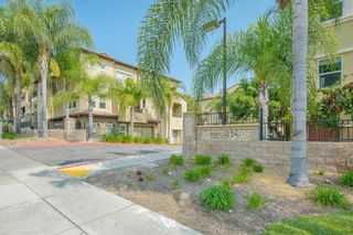 Photo 25: EAST SAN DIEGO Townhouse for sale : 3 bedrooms : 5435 Soho View Ter in San Diego