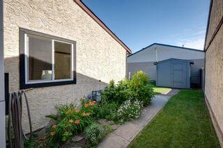 Photo 16: : Devon House for sale : MLS®# E4256059
