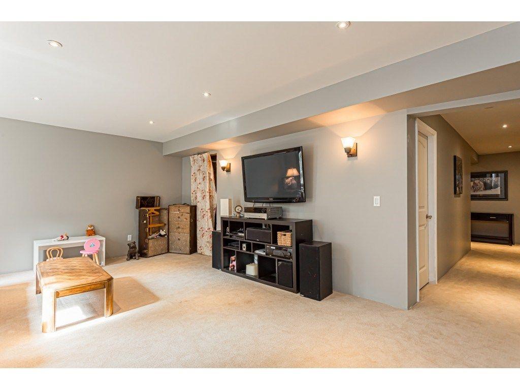 Photo 35: Photos: 11040 238 Street in Maple Ridge: Cottonwood MR House for sale : MLS®# R2468423