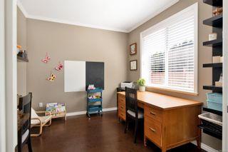 Photo 42: 6091 Montgomery Way in : Na North Nanaimo House for sale (Nanaimo)  : MLS®# 855798