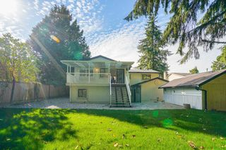 Photo 36: 7882 141B Street in Surrey: East Newton House for sale : MLS®# R2619871