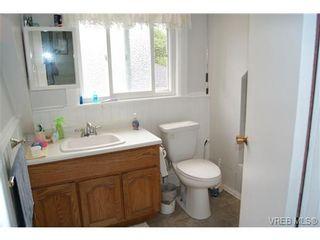 Photo 14: 812 Wollaston St in VICTORIA: Es Old Esquimalt House for sale (Esquimalt)  : MLS®# 702085
