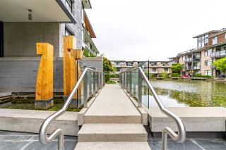 """Photo 37: 108 5989 IONA Drive in Vancouver: University VW Condo for sale in """"Chancellor Hall"""" (Vancouver West)  : MLS®# R2577145"""