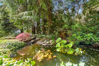 Photo 23: 169 Michael Pl in : CV Union Bay/Fanny Bay House for sale (Comox Valley)  : MLS®# 873789