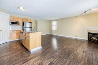 Photo 12: 23 TUSCARORA WY NW in Calgary: Tuscany House for sale : MLS®# C4174470