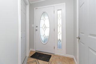 Photo 4: 6211 Fairview Way in Duncan: Du West Duncan House for sale : MLS®# 881441
