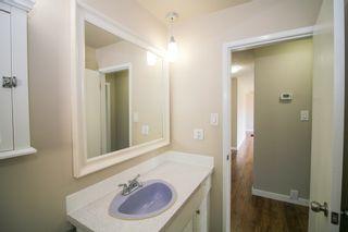 Photo 12: 16812 96 Avenue in Edmonton: Zone 22 House for sale : MLS®# E4246591