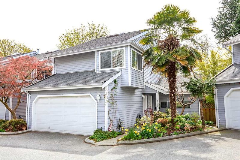 FEATURED LISTING: 3614 HANDEL Avenue Vancouver