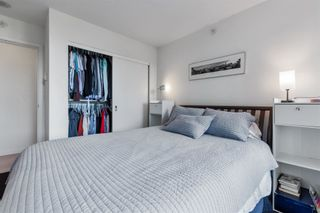 """Photo 10: 501 602 CITADEL Parade in Vancouver: Downtown VW Condo for sale in """"SPECTRUM"""" (Vancouver West)  : MLS®# R2597668"""