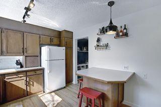 Photo 11: 104 2423 56 Street NE in Calgary: Pineridge Row/Townhouse for sale : MLS®# A1114587