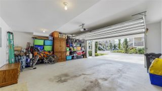 """Photo 36: 62 7059 210 Street in Langley: Willoughby Heights Townhouse for sale in """"Alder At Milner Heights"""" : MLS®# R2486866"""