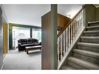 """Photo 19: 104 46451 MAPLE Avenue in Chilliwack: Chilliwack E Young-Yale Townhouse for sale in """"The Fairlane"""" : MLS®# R2623368"""